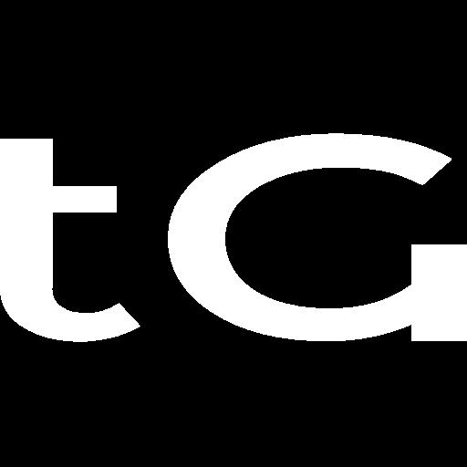 teilGroup icon